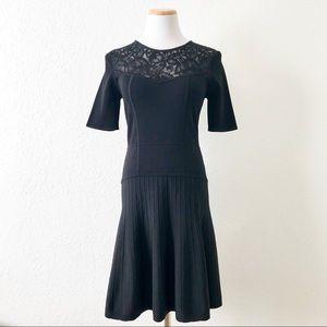 •Nanette Lepore• Murano Dress